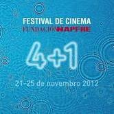 4+1 Film Festival