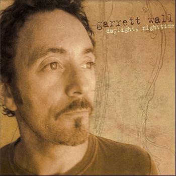 Garrett Wall
