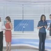 TVE Promos